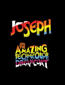 Joseph and the Amazing Technicolor Dreamcoat (2020)