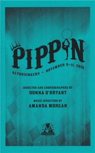 2018-pippin-cover