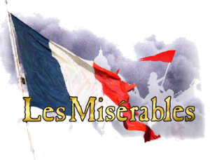LesMiserables_400x304
