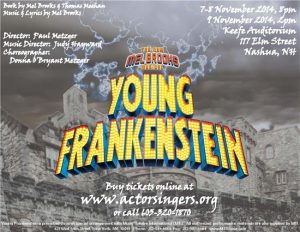 youngfrank_poster4_8.5x11