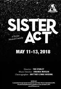 2018-SisterAct-Cover